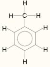 A molécula que vicia em colar calçados.