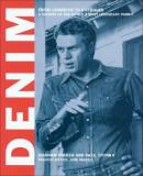 Denim: from cowboys to catwalk, a history of the worlds. Autor: MARSH, GRAHAM Autor: TRYNKA, PAUL Editora: TRAFALGAR SQUARE.