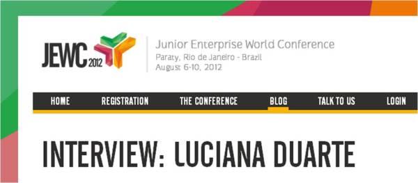 JEWC 2012_blog
