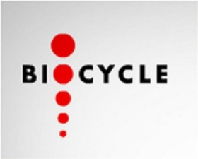 Logo Biocycle.