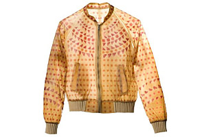 Moda da Bio Couture