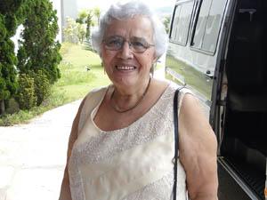 Maria Ocelli