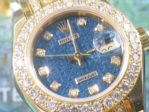 Tempo = dinheiro.