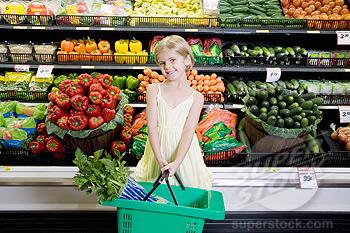 Eco-consumidor