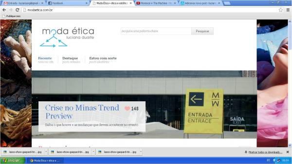 modaetica.com.br